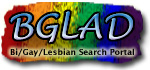 Gay Search Portal