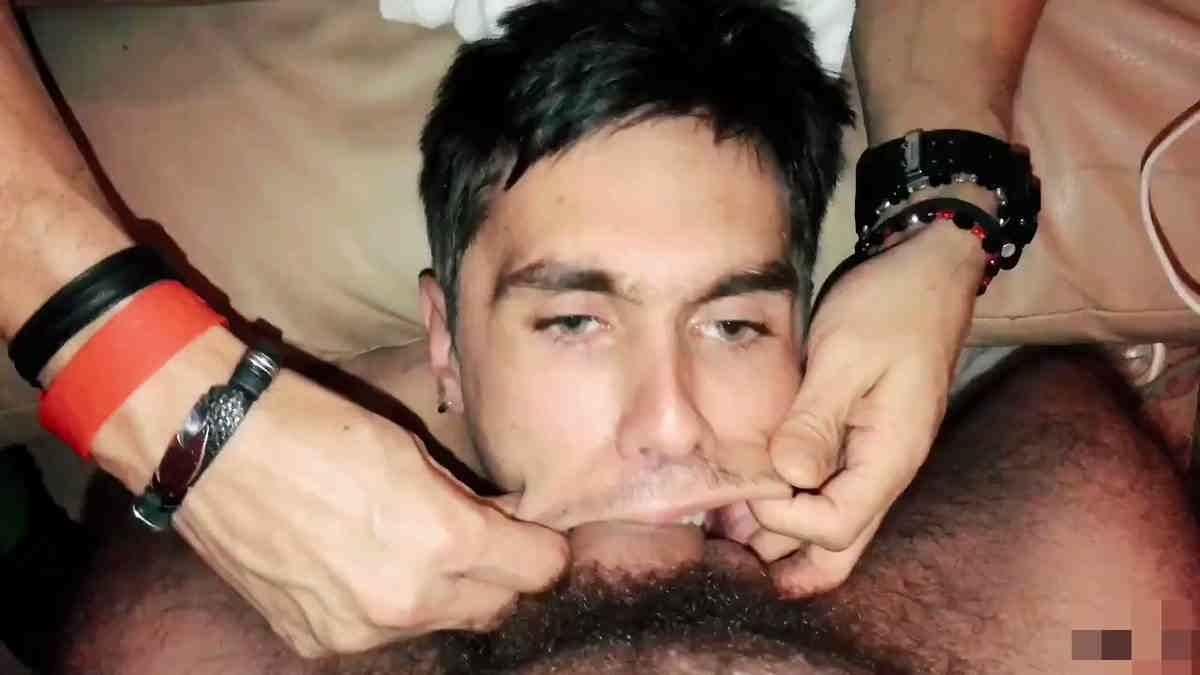 Negras Chupandola chupando polla negra archivos - tema gay - porno sexo fotos