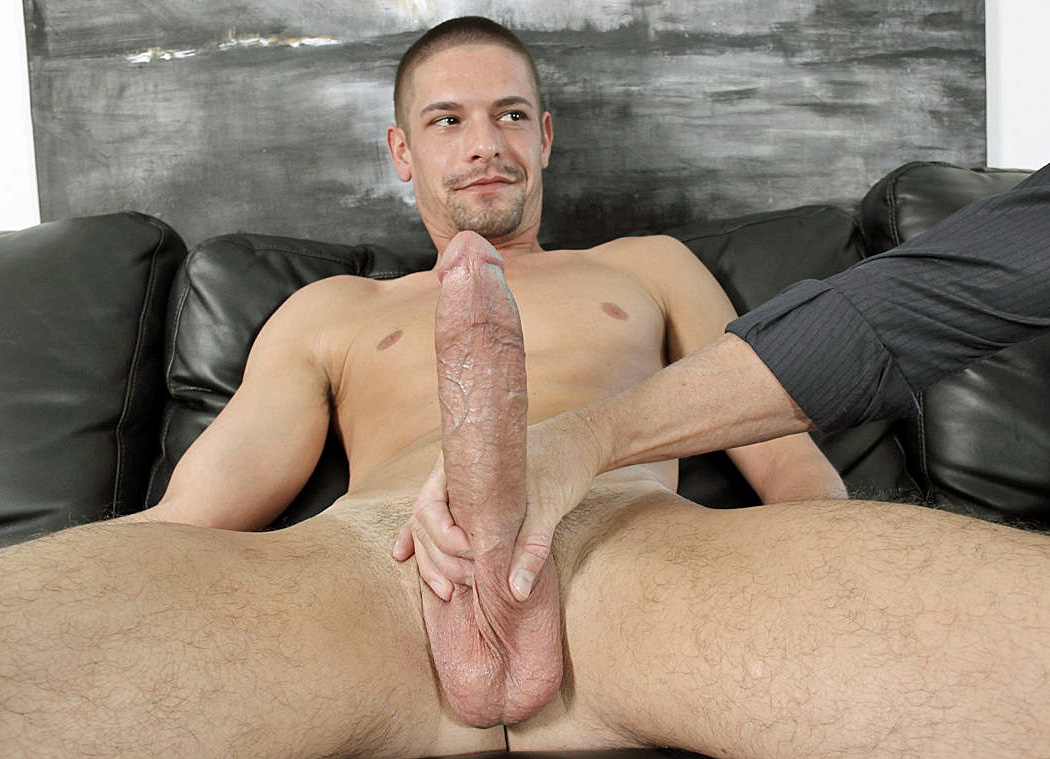 Gay fat porn far cum and boy electro 6