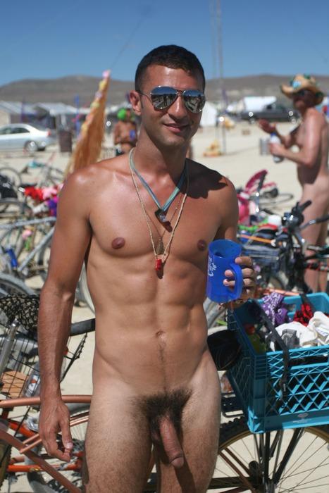 playa gay