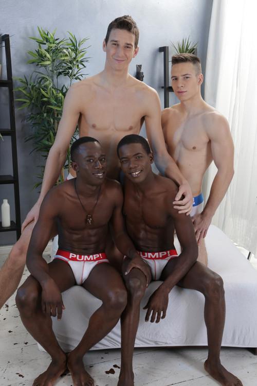 Negros africanos porno gay Gay Negros Xxx Archivos Tema Gay Porno Sexo Fotos Xxx Machos Gay Pene