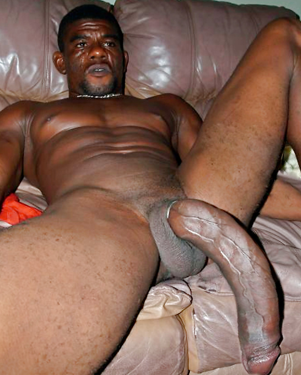 negros gay follando jovenes masturbandose