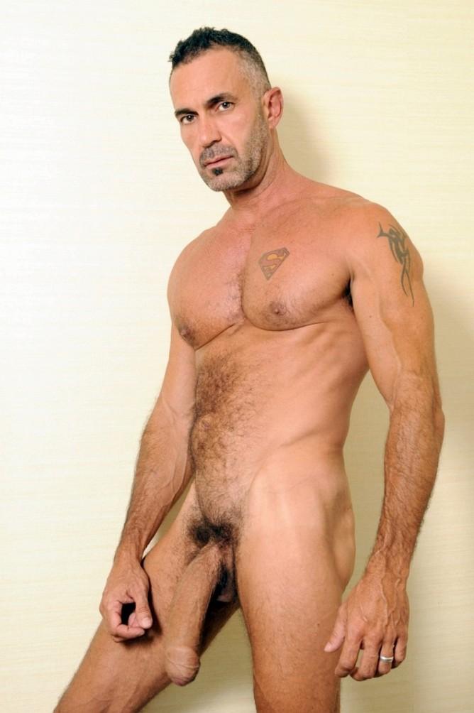 Peliculas porno eliad cohen Eliad Cohen Archivos Tema Gay Porno Sexo Fotos Xxx Machos Gay Pene