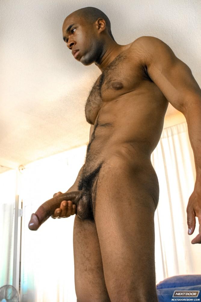 Negro muy peludo porno gay Macho Peludo Archivos Tema Gay Porno Sexo Fotos Xxx Machos Gay Pene