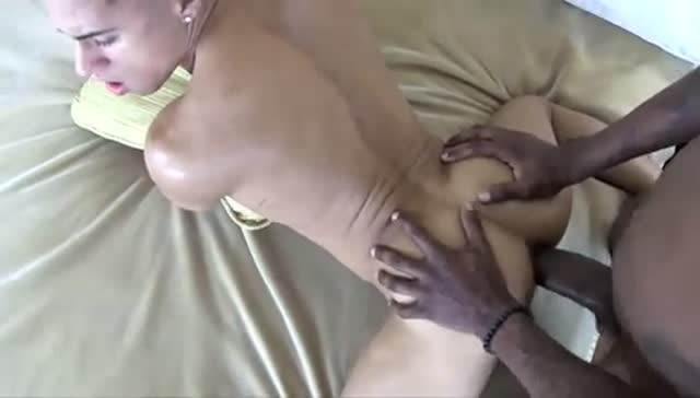 Negroes anal gay sex photos first time