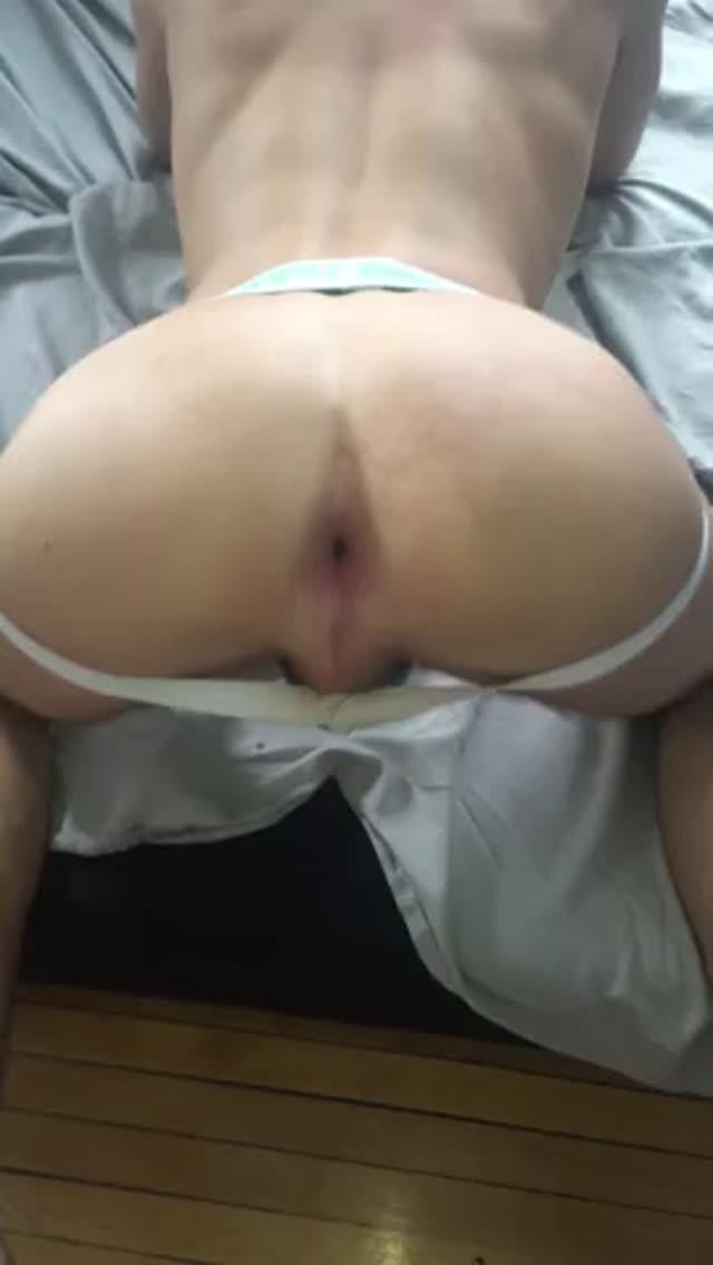 porno gay videos culos