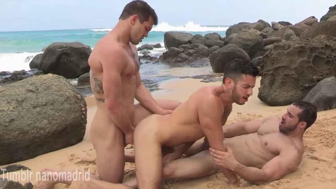 follar en malaga juegos porno gay