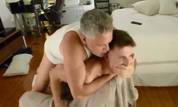 from Elian videos gay follando