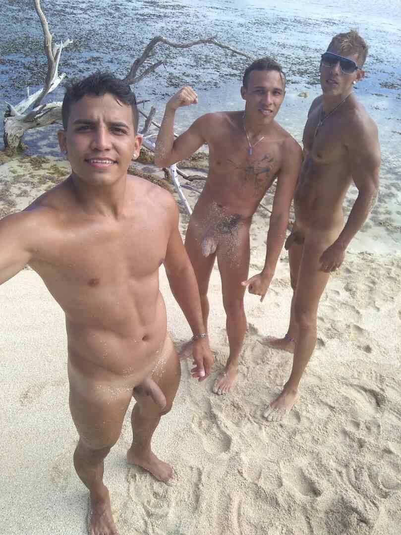 Negros Posando Desnudos Porno Gey chicos desnudos archivos - tema gay - porno sexo fotos xxx