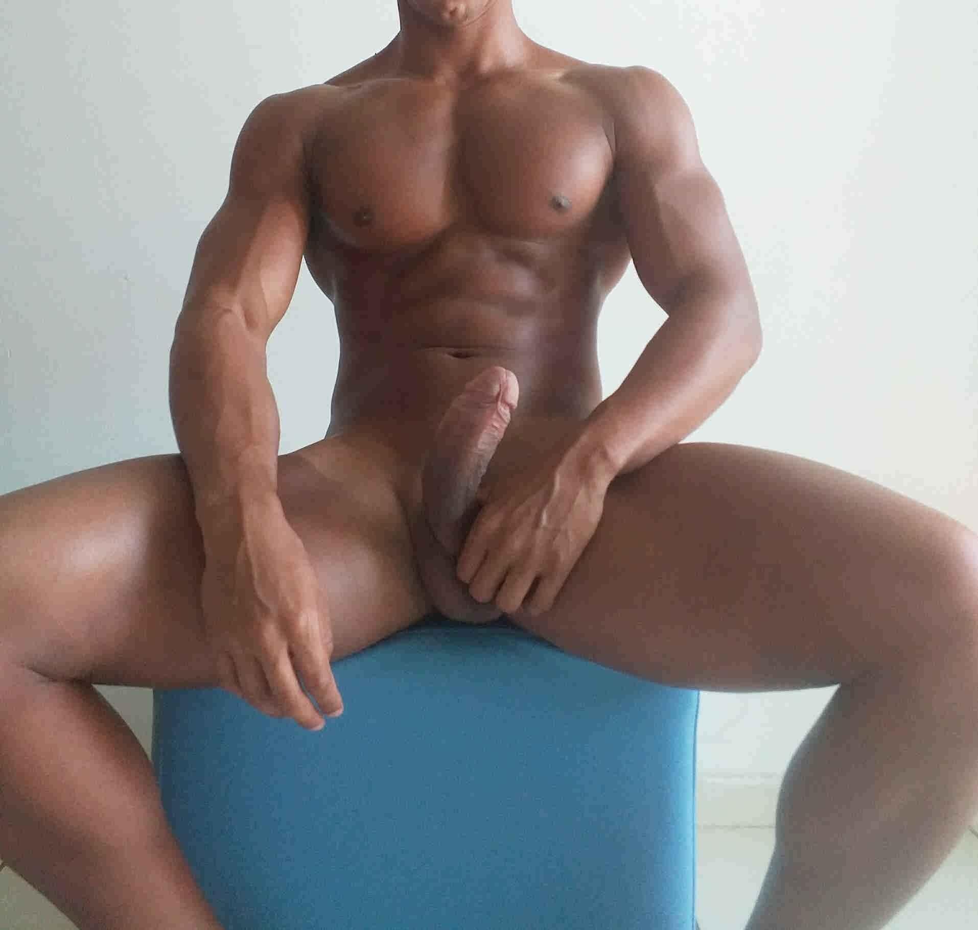 Pene Erecto Archivos Tema Gay Porno Sexo Fotos Xxx Machos Gay Pene