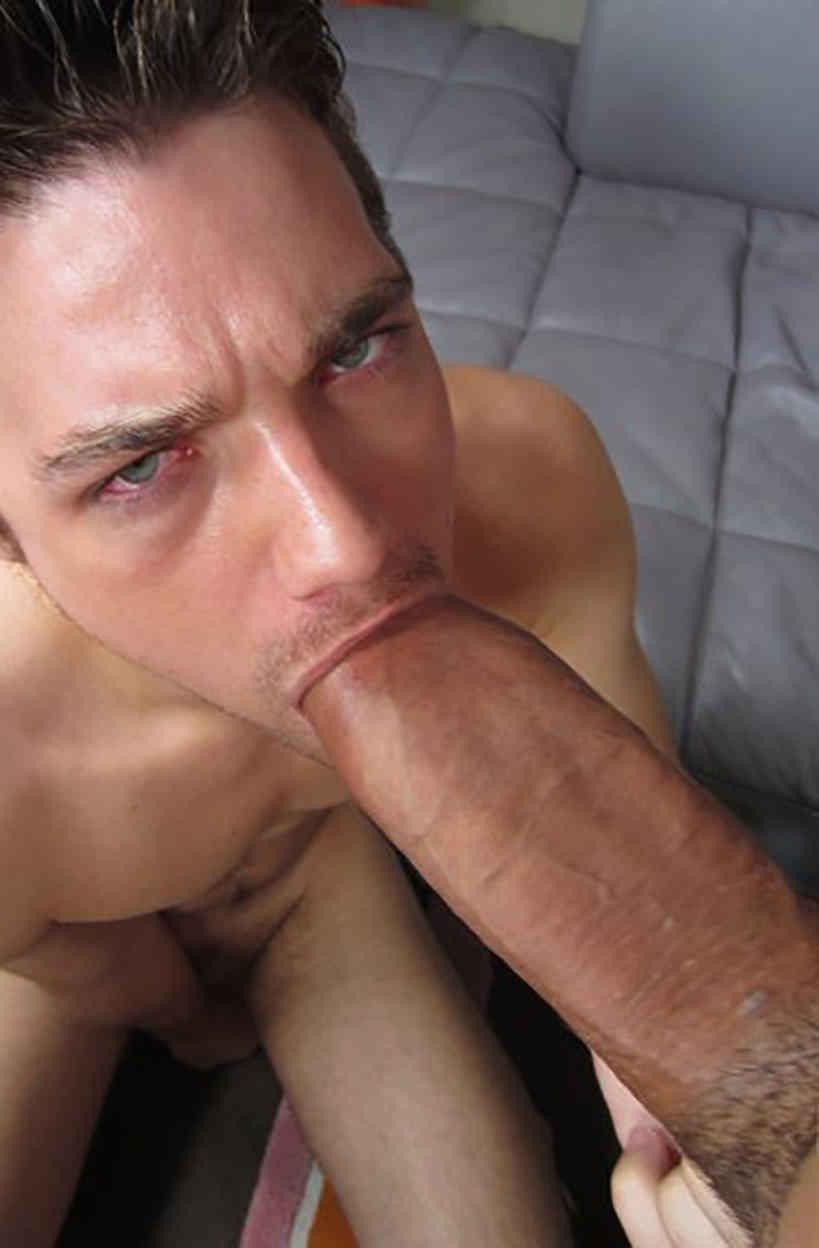 placer boca
