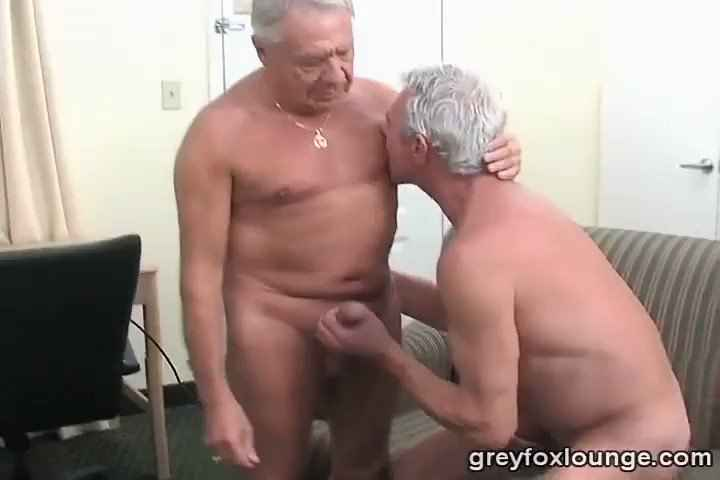 anal oral