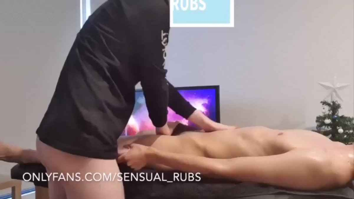 sex penes
